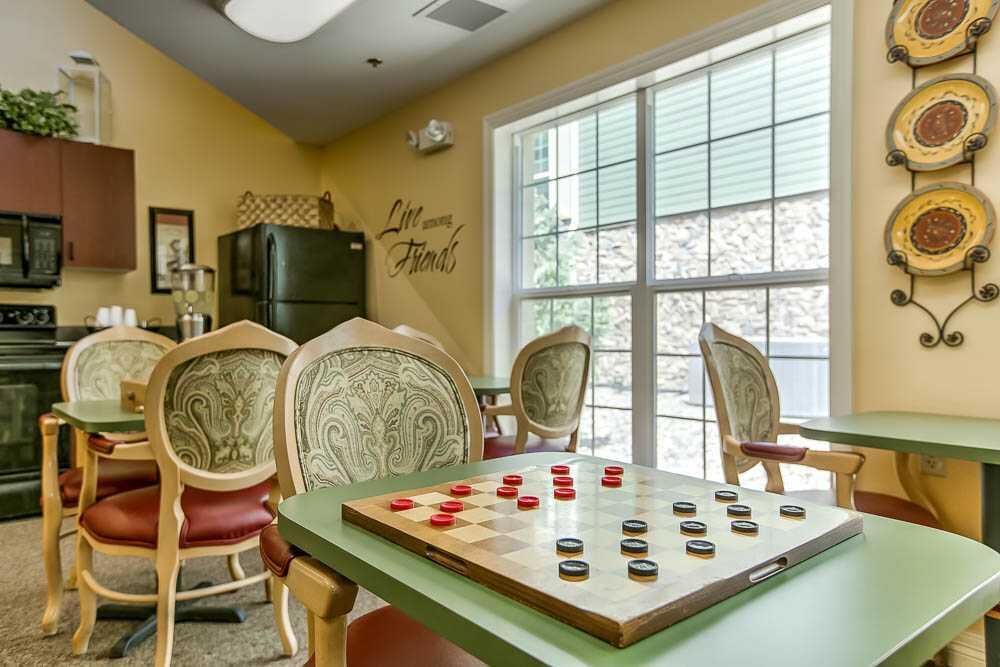 Photo of Remington Heights, Assisted Living, Omaha, NE 9