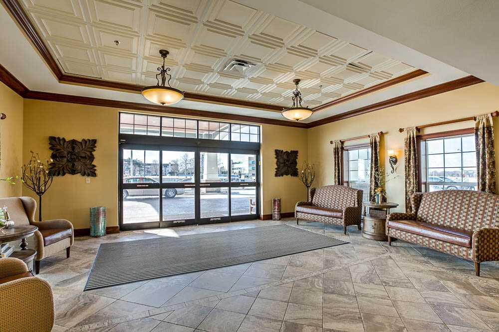 Photo of Remington Heights, Assisted Living, Omaha, NE 12