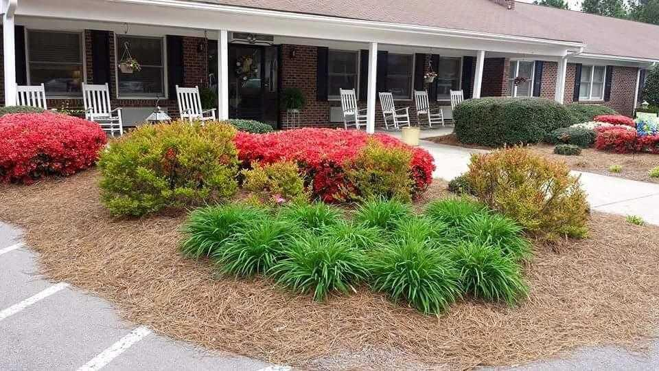 Photo of Seven Lakes Assisted Living, Assisted Living, Memory Care, West End, NC 1