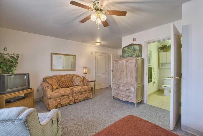Photo of The Bartlett in El Paso, Assisted Living, El Paso, TX 9