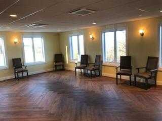 Photo of Westwind Manor, Assisted Living, Franklin, NJ 5
