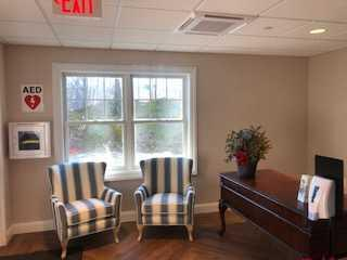 Photo of Westwind Manor, Assisted Living, Franklin, NJ 6