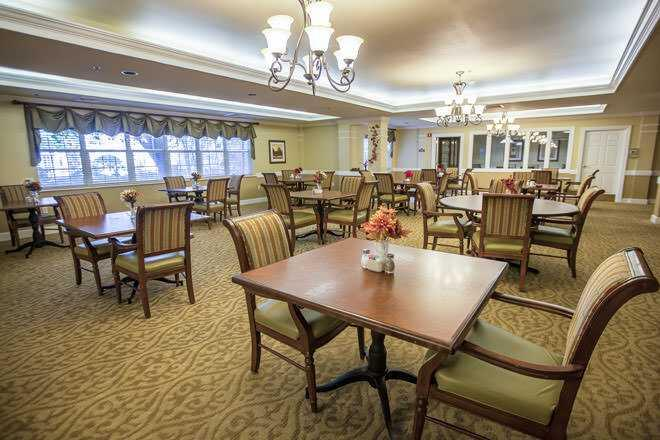 Photo of Brookdale Cypress Station, Assisted Living, Houston, TX 3