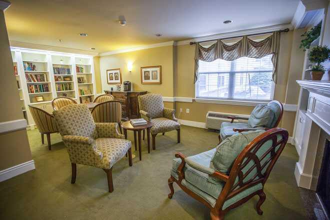 Photo of Brookdale Cypress Station, Assisted Living, Houston, TX 6