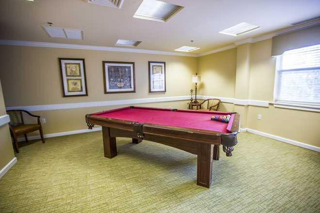 Photo of Brookdale Cypress Station, Assisted Living, Houston, TX 7