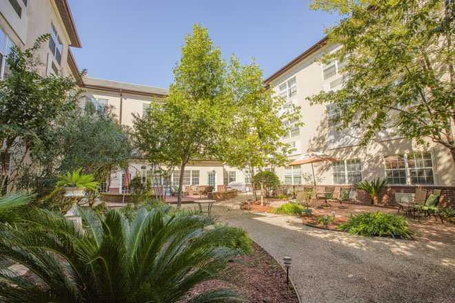 Photo of Brookdale Cypress Station, Assisted Living, Houston, TX 8