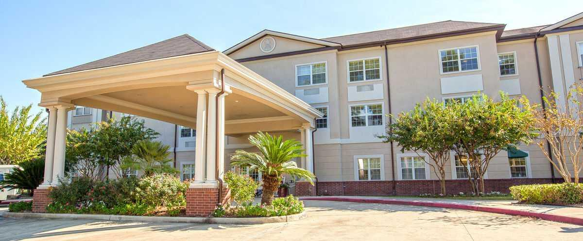 Photo of Brookdale Cypress Station, Assisted Living, Houston, TX 9