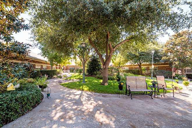 Photo of Brookdale Summer Ridge, Assisted Living, Rockwall, TX 1