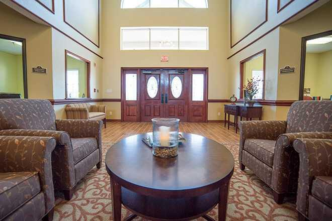 Photo of Brookdale Summer Ridge, Assisted Living, Rockwall, TX 2