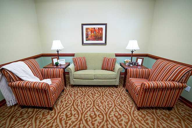 Photo of Brookdale Summer Ridge, Assisted Living, Rockwall, TX 6