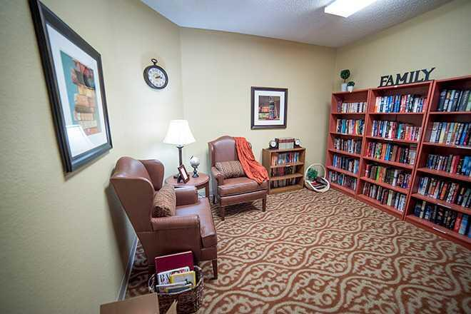 Photo of Brookdale Summer Ridge, Assisted Living, Rockwall, TX 7