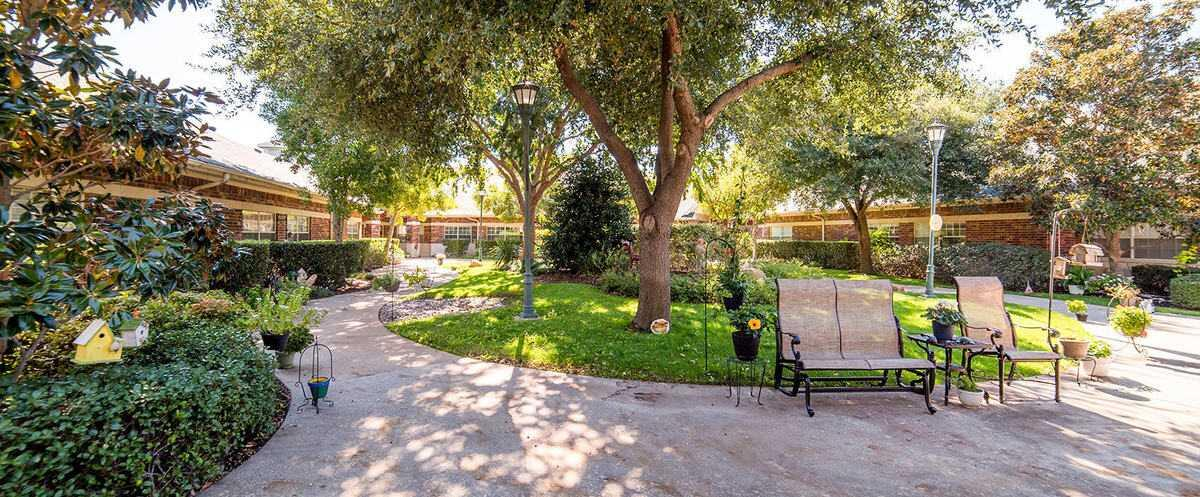 Photo of Brookdale Summer Ridge, Assisted Living, Rockwall, TX 9