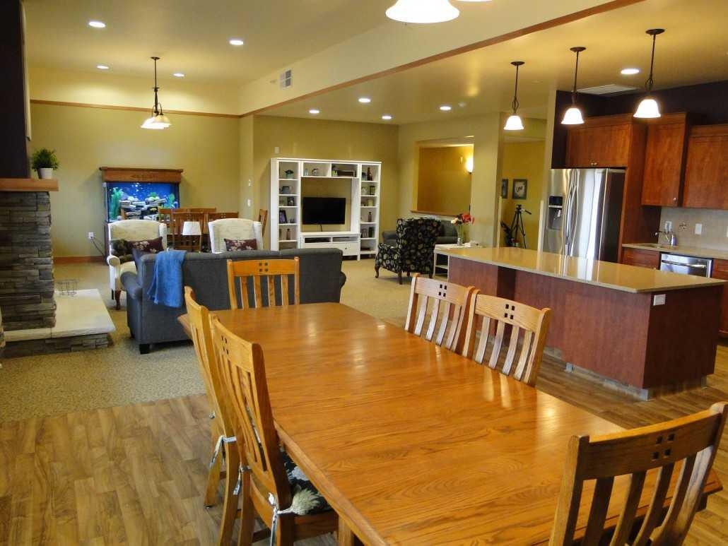 Photo of Cherrywood of Andover, Assisted Living, Memory Care, Andover, MN 2