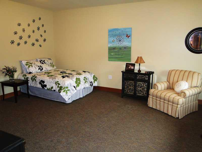 Photo of Cherrywood of Andover, Assisted Living, Memory Care, Andover, MN 6