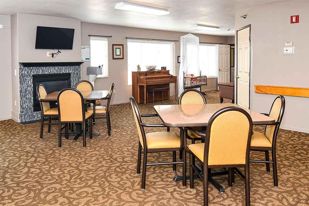 Photo of Edgewood Memory Care in Sioux Falls, Assisted Living, Memory Care, Sioux Falls, SD 3