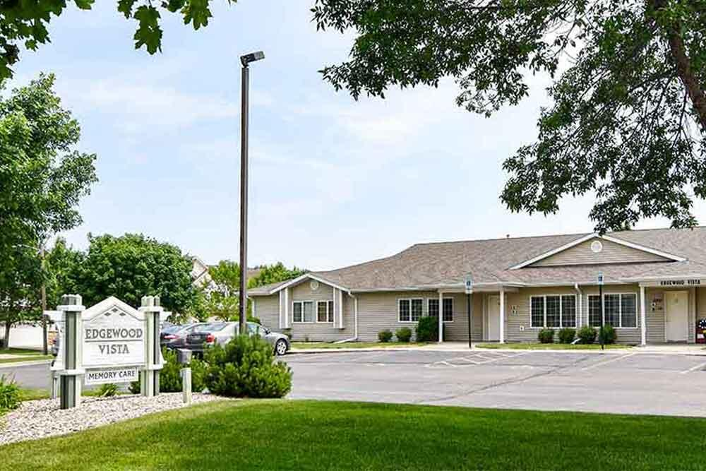 Photo of Edgewood Memory Care in Sioux Falls, Assisted Living, Memory Care, Sioux Falls, SD 5