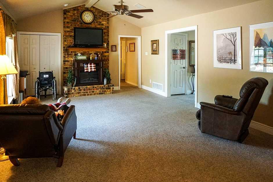 Photo of Springfield Senior Living, Assisted Living, Garland, TX 8