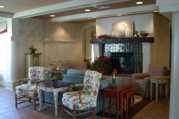 Photo of The Villa at Saint Antoine, Assisted Living, Memory Care, North Smithfield, RI 5