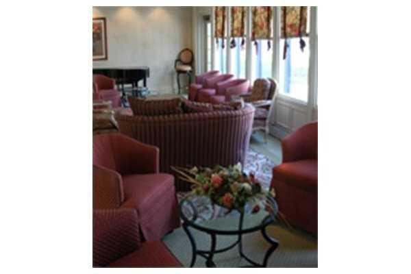 Thumbnail of The Villa at Saint Antoine, Assisted Living, Memory Care, North Smithfield, RI 6
