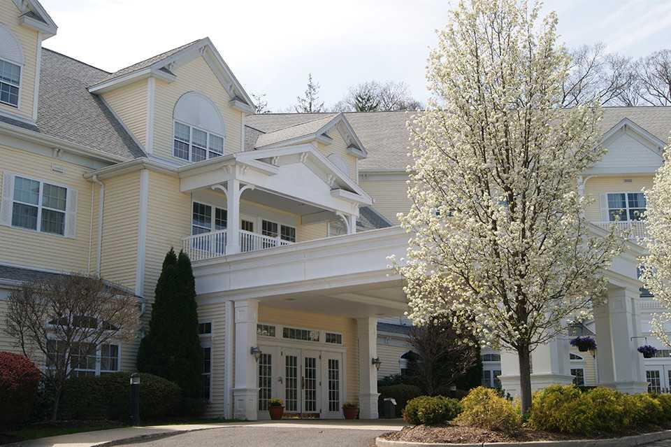 Photo of Van Dyk's Health Care, Assisted Living, Hawthorne, NJ 13