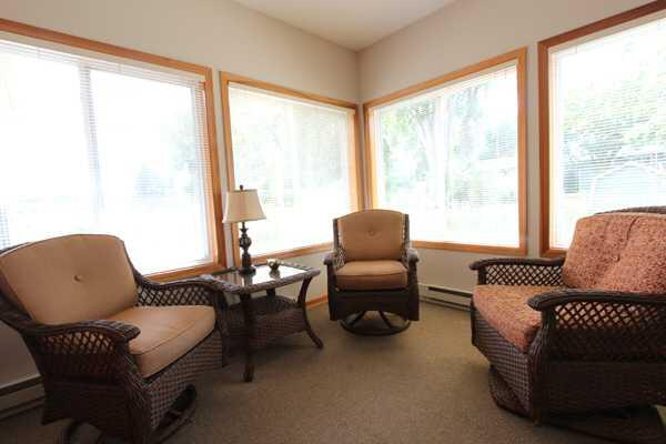 Photo of White Pine Senior Living of Fridley, Assisted Living, Memory Care, Fridley, MN 2