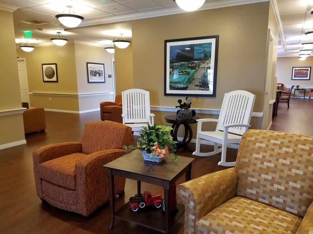 Thumbnail of Artesia Christian Home, Assisted Living, Nursing Home, Independent Living, CCRC, Artesia, CA 3