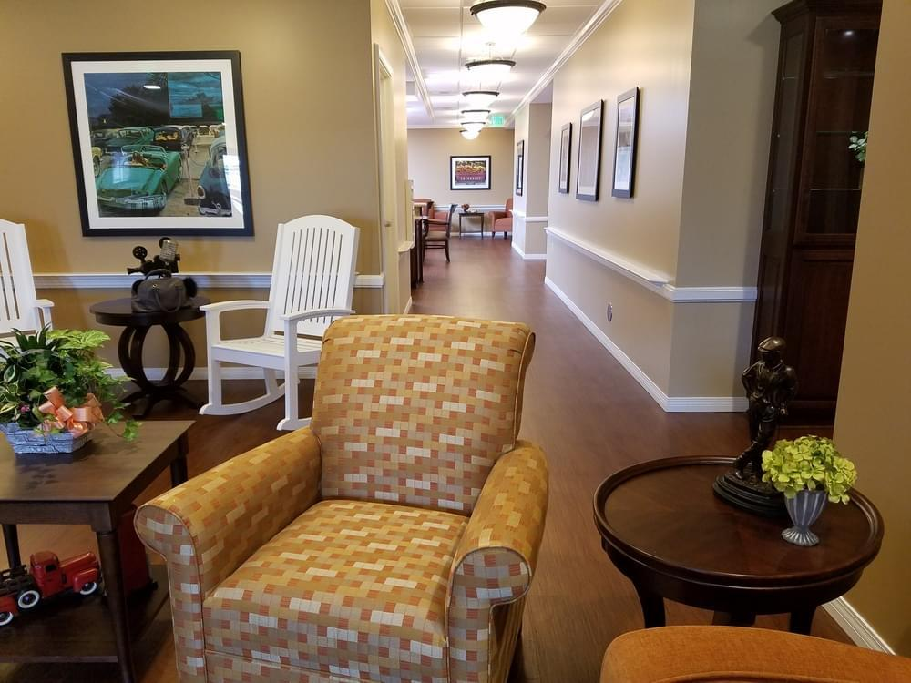 Thumbnail of Artesia Christian Home, Assisted Living, Nursing Home, Independent Living, CCRC, Artesia, CA 4