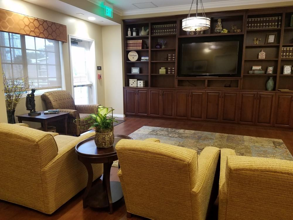 Thumbnail of Artesia Christian Home, Assisted Living, Nursing Home, Independent Living, CCRC, Artesia, CA 5