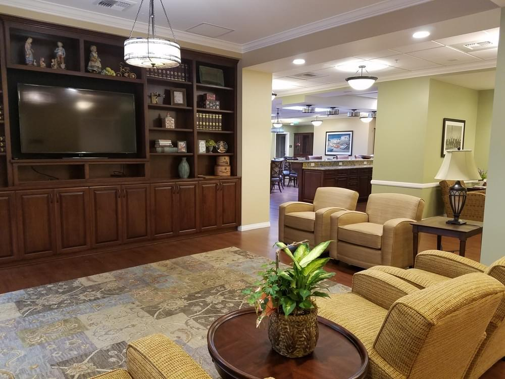 Thumbnail of Artesia Christian Home, Assisted Living, Nursing Home, Independent Living, CCRC, Artesia, CA 6