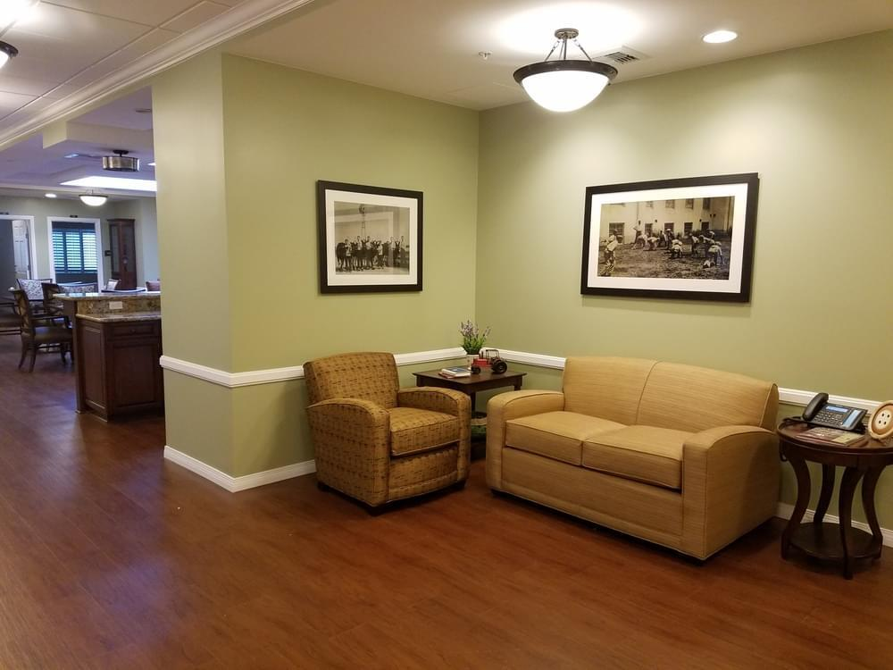 Thumbnail of Artesia Christian Home, Assisted Living, Nursing Home, Independent Living, CCRC, Artesia, CA 7