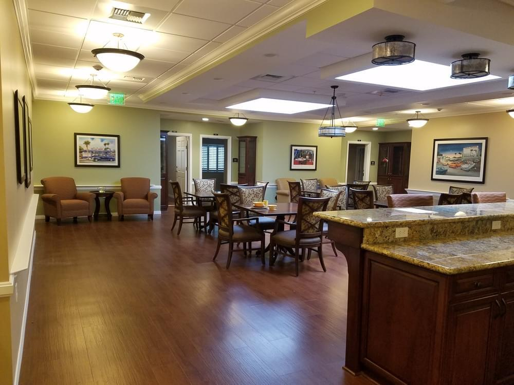 Thumbnail of Artesia Christian Home, Assisted Living, Nursing Home, Independent Living, CCRC, Artesia, CA 8