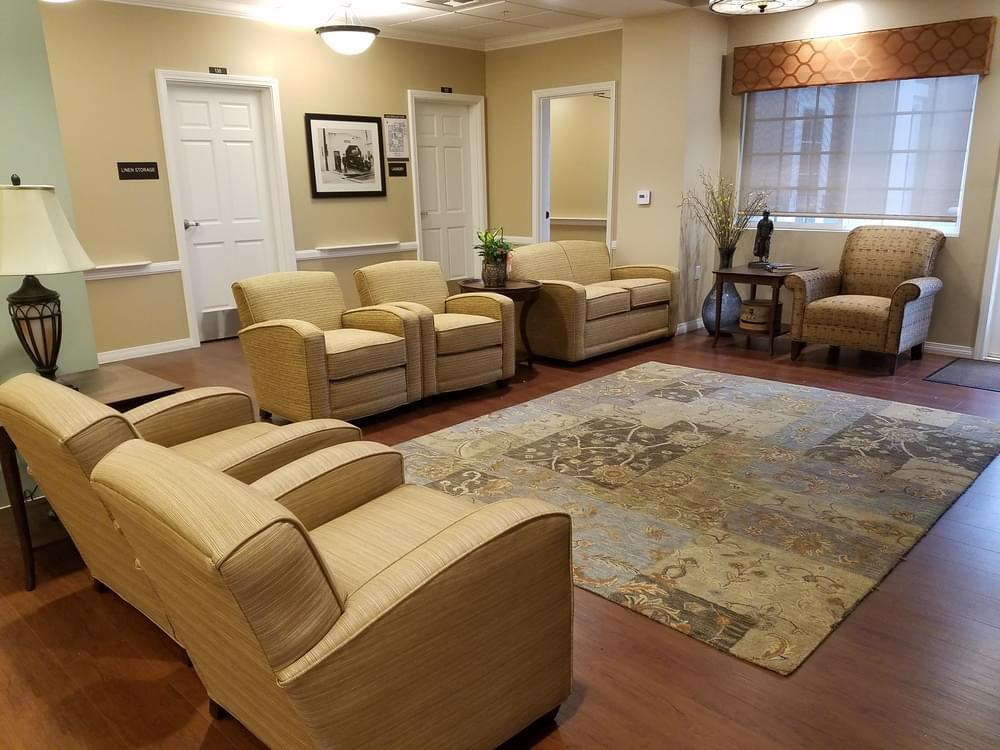 Thumbnail of Artesia Christian Home, Assisted Living, Nursing Home, Independent Living, CCRC, Artesia, CA 9