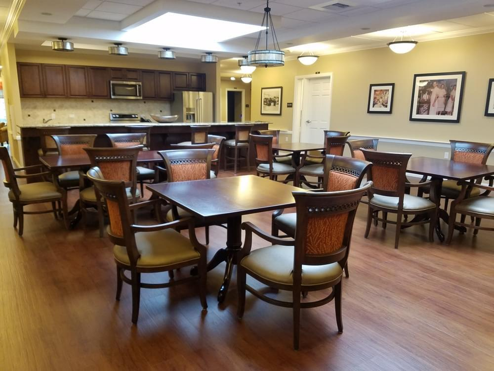 Thumbnail of Artesia Christian Home, Assisted Living, Nursing Home, Independent Living, CCRC, Artesia, CA 10