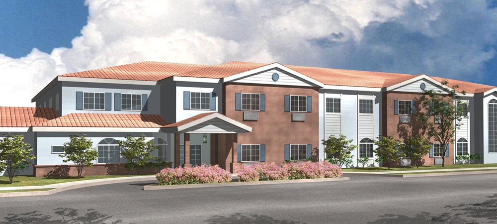 Thumbnail of Artesia Christian Home, Assisted Living, Nursing Home, Independent Living, CCRC, Artesia, CA 11