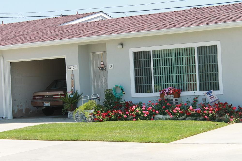 Thumbnail of Artesia Christian Home, Assisted Living, Nursing Home, Independent Living, CCRC, Artesia, CA 17