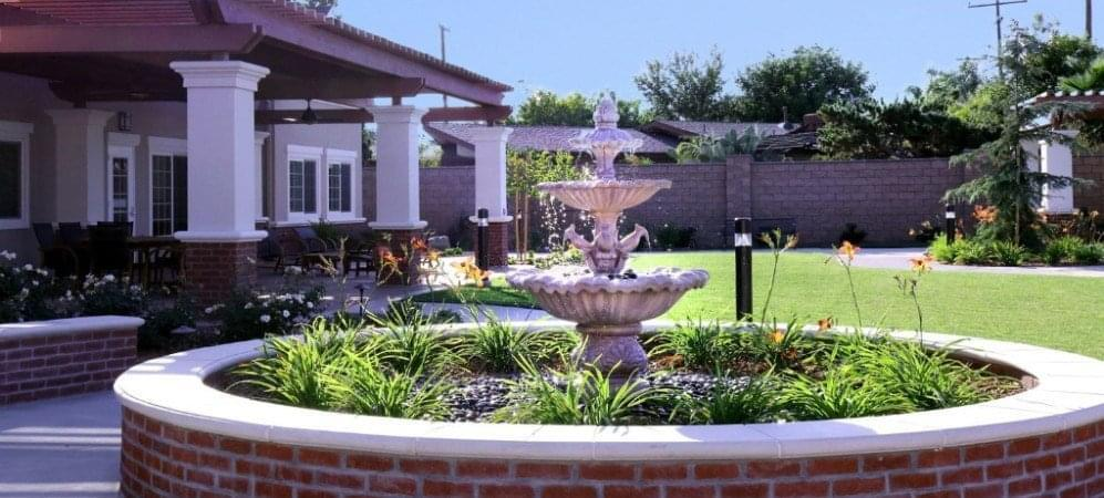 Thumbnail of Artesia Christian Home, Assisted Living, Nursing Home, Independent Living, CCRC, Artesia, CA 13