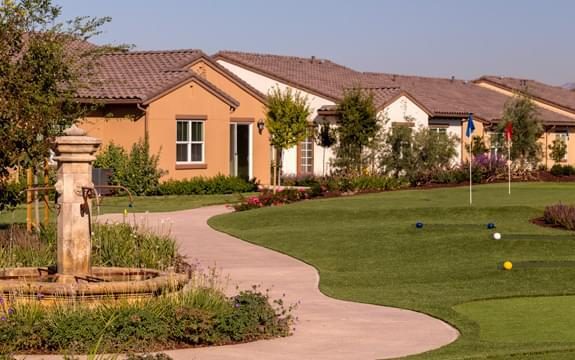 Photo of Reata Glen, Assisted Living, Nursing Home, Independent Living, CCRC, San Juan Capistrano, CA 10