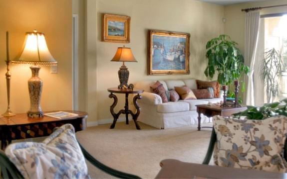 Photo of Reata Glen, Assisted Living, Nursing Home, Independent Living, CCRC, San Juan Capistrano, CA 14