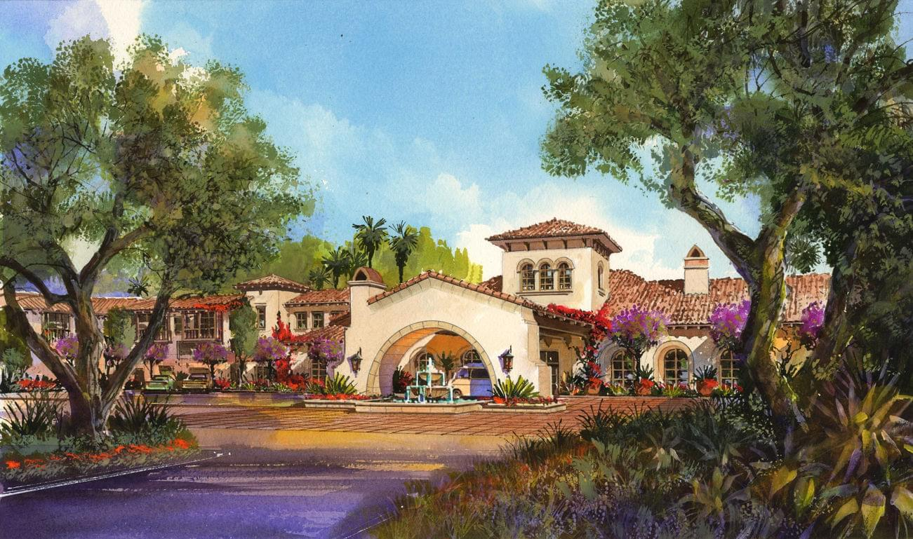Photo of Reata Glen, Assisted Living, Nursing Home, Independent Living, CCRC, San Juan Capistrano, CA 18