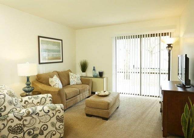 Photo of Town & Country Manor, Assisted Living, Nursing Home, Independent Living, CCRC, Santa Ana, CA 5