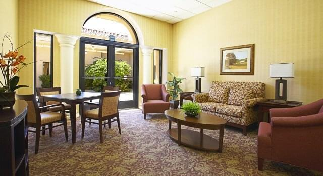 Photo of Town & Country Manor, Assisted Living, Nursing Home, Independent Living, CCRC, Santa Ana, CA 6