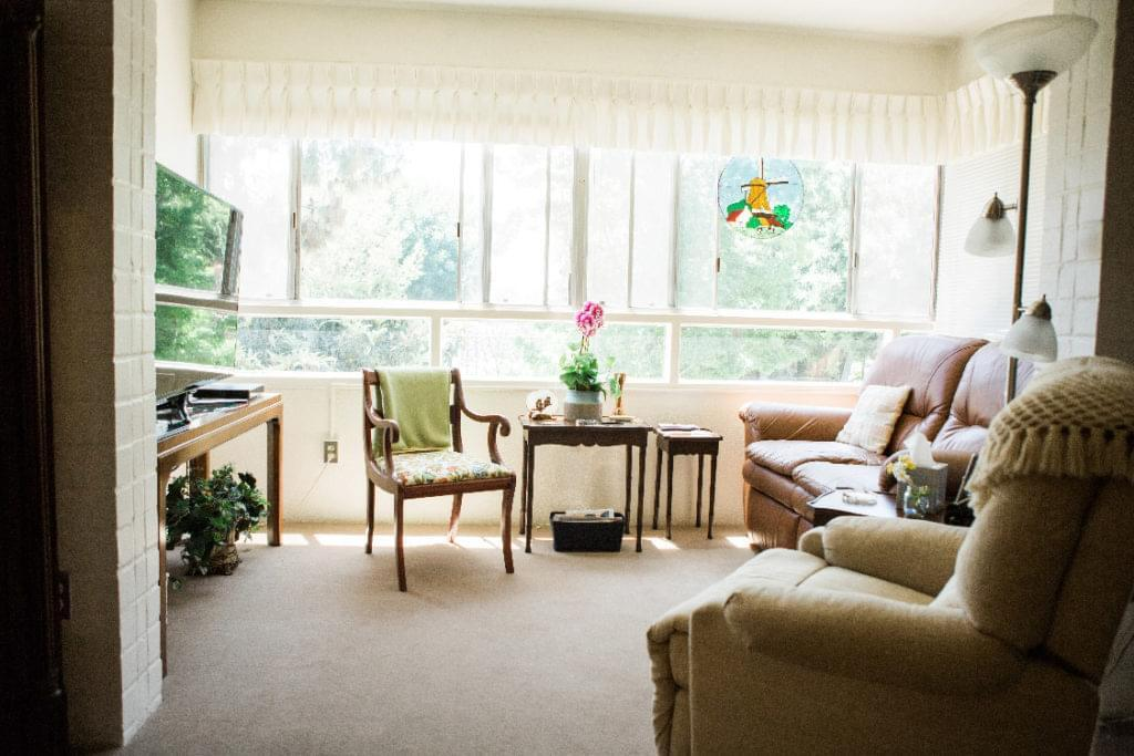 Photo of Rowntree Gardens, Assisted Living, Nursing Home, Independent Living, CCRC, Stanton, CA 9