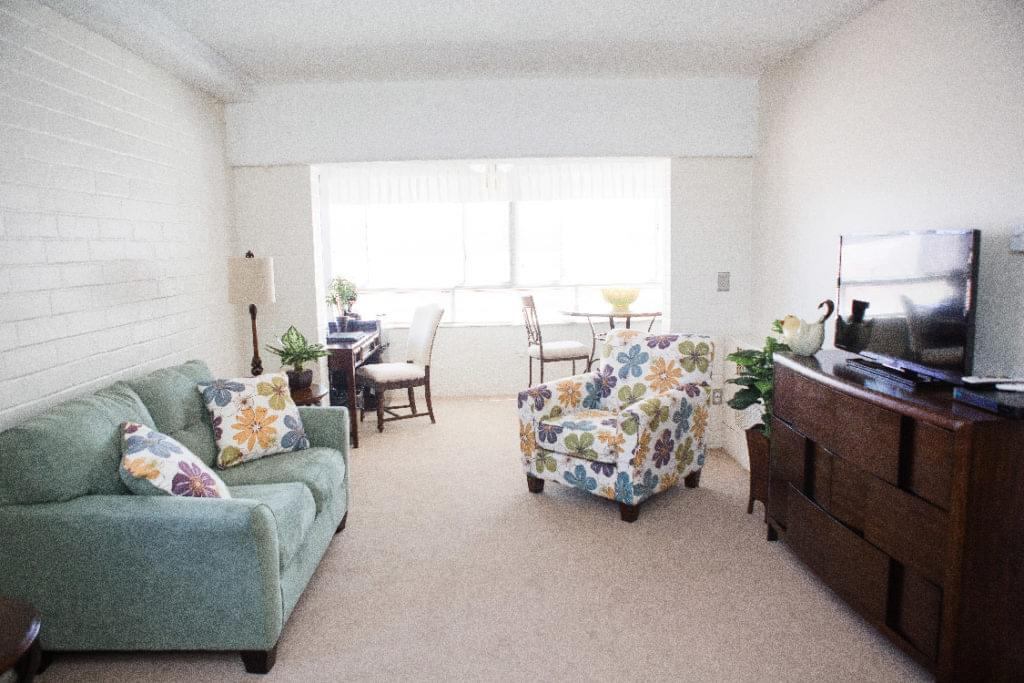 Photo of Rowntree Gardens, Assisted Living, Nursing Home, Independent Living, CCRC, Stanton, CA 11