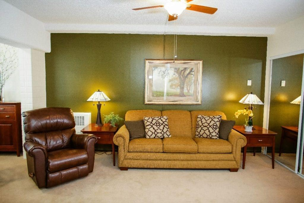Photo of Rowntree Gardens, Assisted Living, Nursing Home, Independent Living, CCRC, Stanton, CA 17