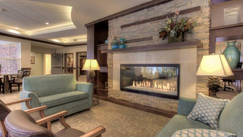 Thumbnail of Frasier Meadows, Assisted Living, Nursing Home, Independent Living, CCRC, Boulder, CO 10