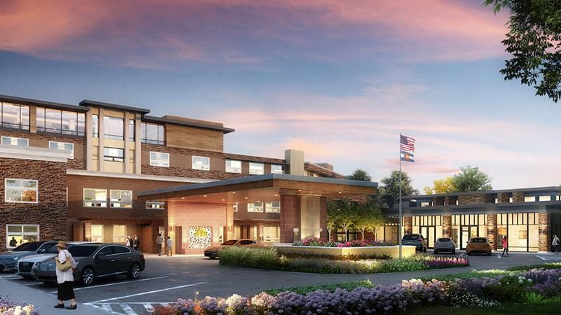 Thumbnail of Frasier Meadows, Assisted Living, Nursing Home, Independent Living, CCRC, Boulder, CO 14