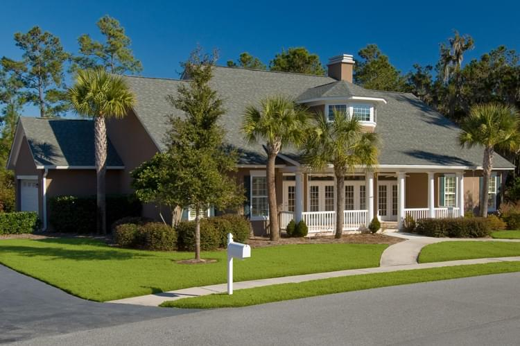 Photo of Marsh Edge, Assisted Living, Nursing Home, Independent Living, CCRC, Saint Simons Island, GA 2