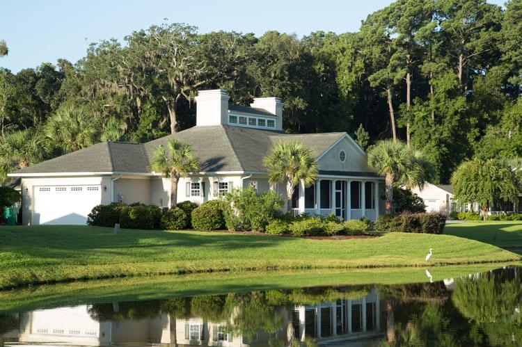 Photo of Marsh Edge, Assisted Living, Nursing Home, Independent Living, CCRC, Saint Simons Island, GA 3
