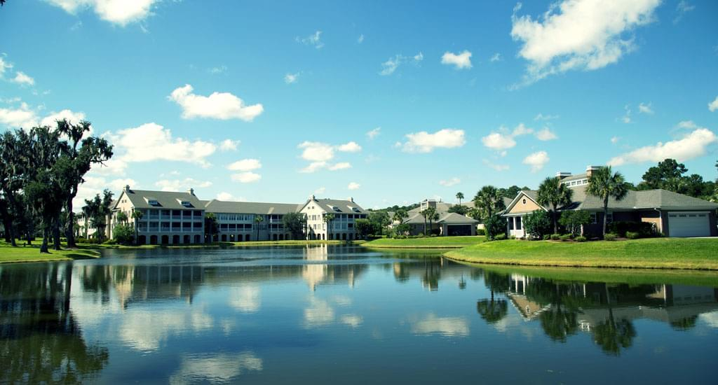 Photo of Marsh Edge, Assisted Living, Nursing Home, Independent Living, CCRC, Saint Simons Island, GA 6