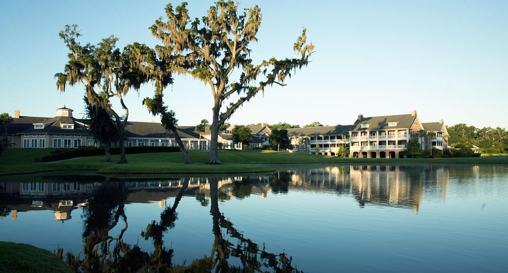 Photo of Marsh Edge, Assisted Living, Nursing Home, Independent Living, CCRC, Saint Simons Island, GA 7